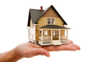 Residential Property Solicitors