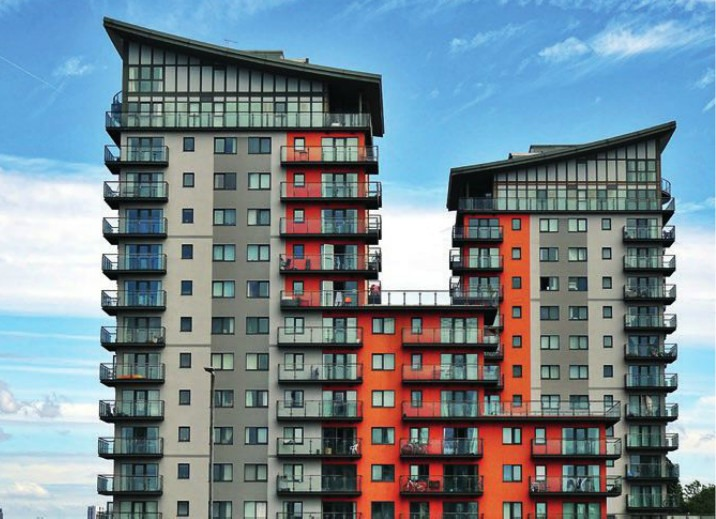 tackling unfair practices in the leasehold market